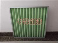可更換濾料初效空氣過濾器,可清洗鋁框初效空氣過濾器 可清洗,可更換濾料