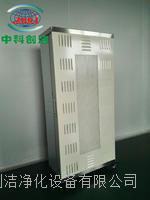 FFU凈化器 家用FFU凈化器 辦公室FFU凈化器 工廠FFU凈化器 575*1175