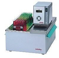 標準型加熱制冷浴槽/循環器(MB/MA/ME系列)