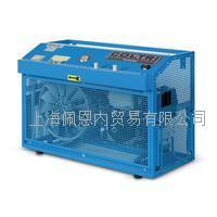 空气呼吸器充气泵 MCH16/SH TECH