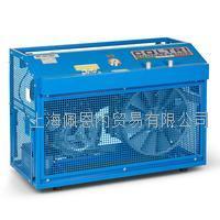 呼吸器打气泵 MCH13/DY TECH