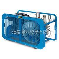 高压呼吸充气泵 MCH13/DY MINI TECH