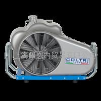 高压进口压缩机 MCH8/SMART