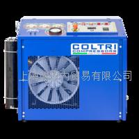 呼吸空气压缩机 MCH13/ET MARK3