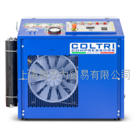 高压进口压缩机 MCH 23/ET MARK3