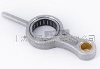 连杆,二级连杆 MCH6/6-02-005/R