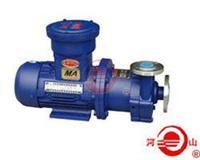 磁力泵耐腐蚀磁力泵