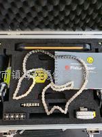 防爆型激光对中仪2020款EXO防爆等级3GEx