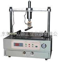 DH-3810陶瓷砖断裂模数及破坏强度测定仪