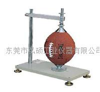?DH-2515A球类外径测量仪