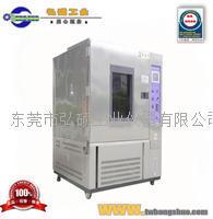 DH-DS1080W大视窗恒温恒湿试验箱