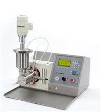 實驗室砂磨機 SL系列