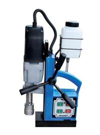 OPTIBOHR澳宝4050磁力钻 便携式磁力钻 进口磁力钻型号 4050