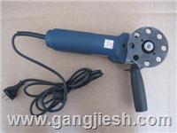 手持圓弧倒角機YJ-6   電動倒角機  外圓、腰型孔、內孔倒角機 YJ-6