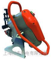 便携式坡口机 恩科UZ-12 UZ-12