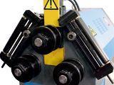 意大利AMOB愛博液壓彎管機MAH50/2