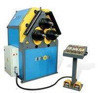 意大利AMOB愛博液壓彎管機MAH60/3 AC