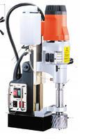 鋼板磁力鑽台灣AGPMD750/4 MD300N