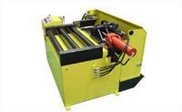 H型鋼坡口加工機