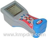 手持式三相电能质量分析仪