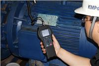 FFT机械状态分析仪