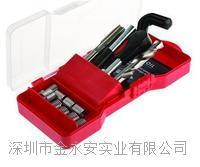 recoil 35108 螺纹修复工具