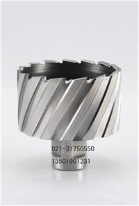 高速鋼取芯鉆頭 HSS