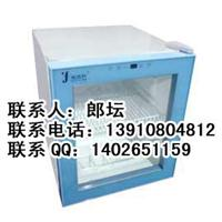 医院用的小型恒温箱 FYL-YS-50L