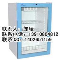 医用冷藏箱 FYL-YS-138L