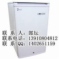医药生物冷藏箱 fyl-ys-100l