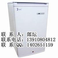 实验室冷藏柜 0 -10℃