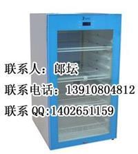 医用液体加温柜FYL-YS-230L