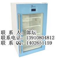 嵌入式医用保冷柜 FYL-YS-150L