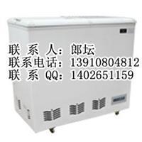 实验室冷藏柜FYL-YS-178L