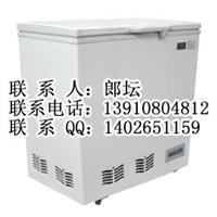 药品运输箱 温控方式