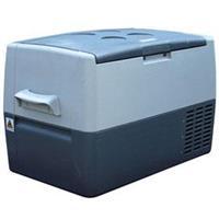 显示温度车载冷藏箱 FYL-YS-30L