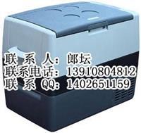 存储和读取温度检测数据车载保温箱