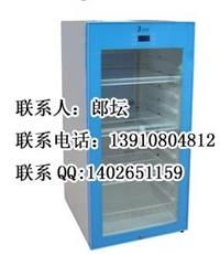 實驗室冷藏箱FYL-YS-310L