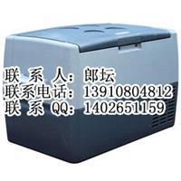 温湿度记录运输箱