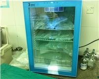 手术室保冷柜报价