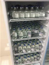 甘露醇液體37度恒溫箱FYL-YS-150L報價