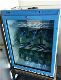 甘露醇注射液加溫箱廠家