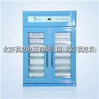 手术室净化配套保暖柜