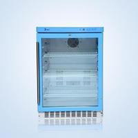內嵌式層流手術室保冷柜 內嵌式層流手術室保冷柜-