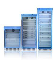 入墻式150L手術室恒溫柜 FYL-YS-50LK/100L/138L/150L/230L/280L/310L/430L