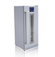 手术室液体恒温箱