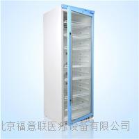 2-25℃恒温箱