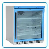 200升 疫苗用冰箱  疫苗冷藏柜小型
