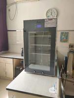 500升****(2-8℃保存**)  冷藏**的冰箱