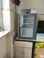 医用存放**冰箱600l  **冷冻冰箱 FYL-YS-50LK/100L/66L/88L/280L/310L/430L/828L/1028L